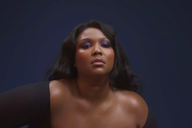 Lizzo announces new album, 2019 tour including Boston date