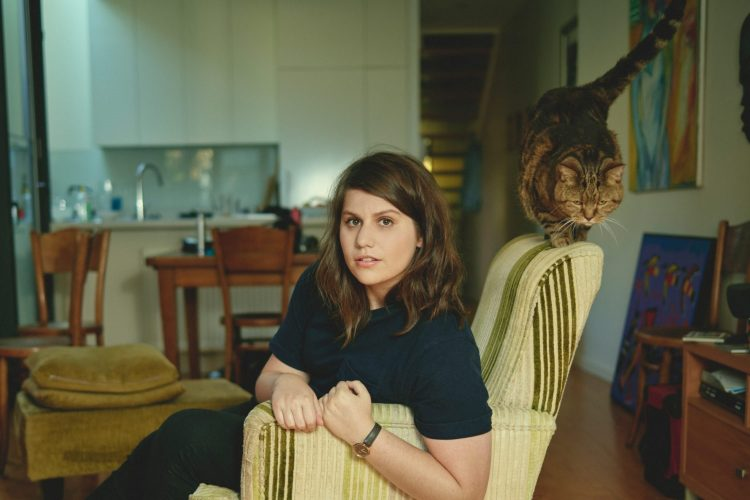 Alex Lahey shares new song, tour dates, including Boston, MA stop