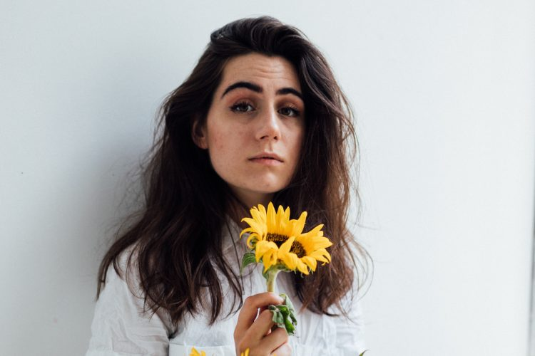 HOT GIG ALERT: dodie @ House of Blues in Boston, MA (9/7)