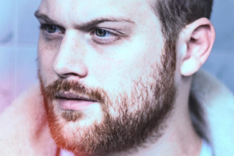 INTERVIEW: Danny Worsnop on his current US run, plans for the future and new music