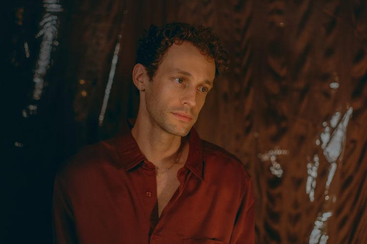 Hot Gig Alert (8/30): Wrabel offers New England an early taste of his debut solo album