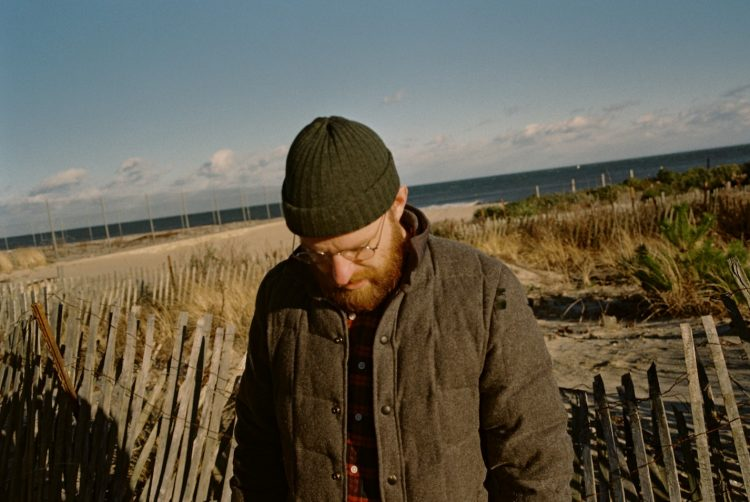 Aaron West & the Roaring Twenties announce tour with date at Boston's City Winery
