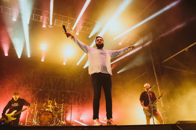 PHOTOS: Self Help Fest in Worcester, MA