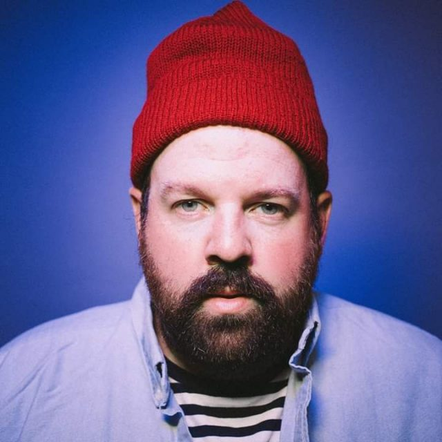 HOT GIG ALERT: Donovan Woods brings his sultry voice to town Friday (Interview in Post)