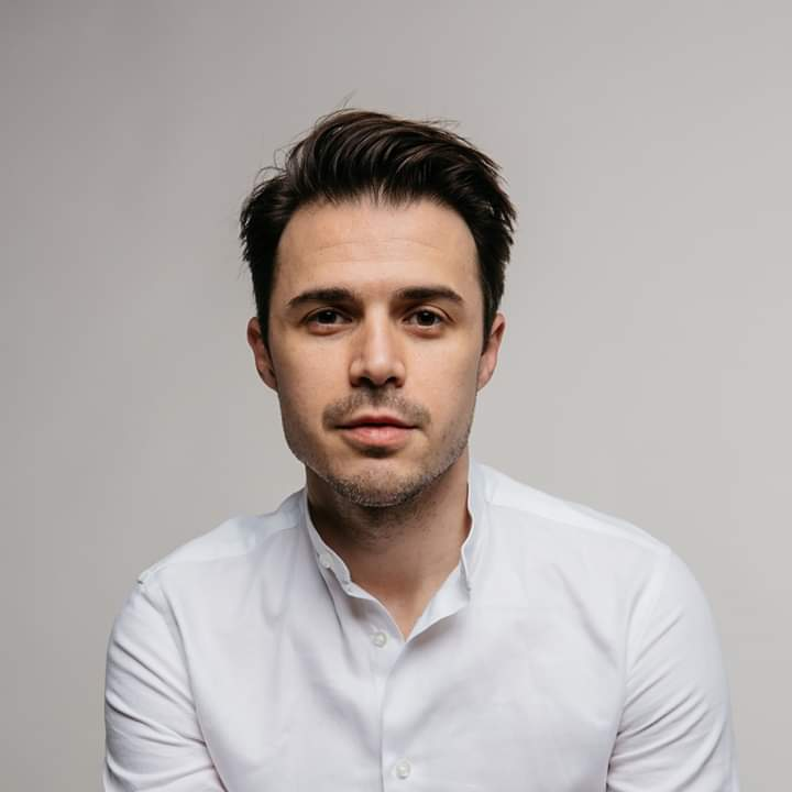 "INTERVIEW: Kris Allen on ""TEN"", what this tour means to him and reflections on his past"