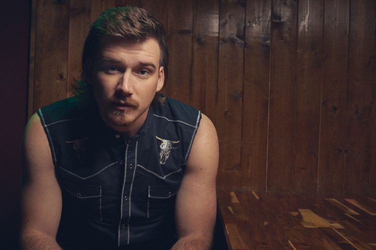 Morgan Wallen announces 2020 US headline tour, including Boston date