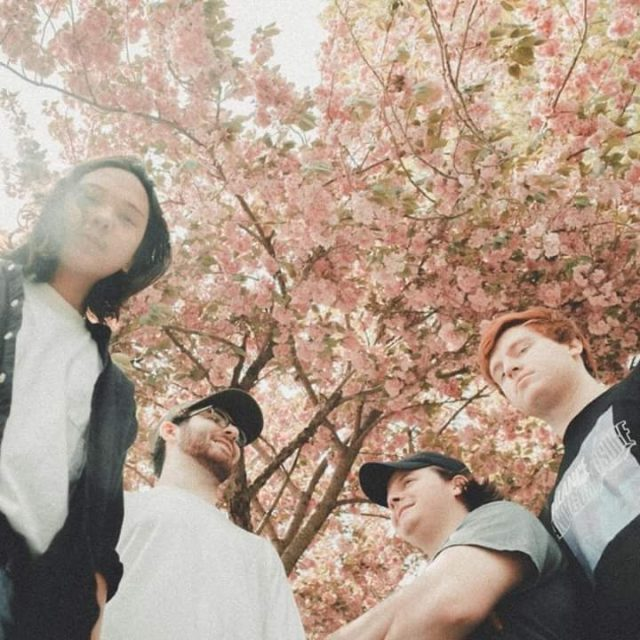 INTERVIEW: Young Culture on debut full length, touring with Homesafe and what's to come